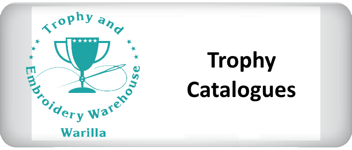 Trophy Catalogues